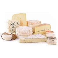 Fromages & Yaourts